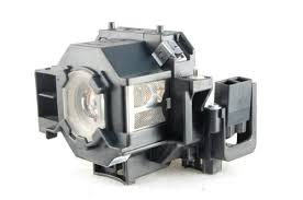 epsv13h010l42 epson elplp42 replacement projector l for
