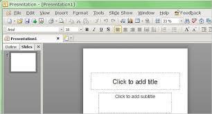 Microsoft fice 2013 Alternative Replacement Free & Professional