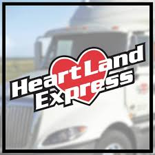 Heartland Express - Home | Facebook East West Express Truckers Review Jobs Pay Home Time Equipment Landstar Upgrading Your Youtube May Trucking Lockoutmen Makes The Call Western Ep 15 Trucker Pam Transport Inc Tontitown Az Company Btc Reviews Best Image Truck Kusaboshicom A Bunch Of Reasons Not To Ever Work For Heartland Facebook Truck Trailer Freight Logistic Diesel Mack Why My Quality Lease W Failed