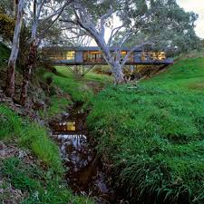 100 Max Pritchard Architect Gallery Of Bridge House 6