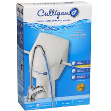 culligan faucet filter replacement cartridge culligan sink water filter system walmart