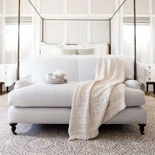 20% Off - Rug Studio Coupons, Promo & Discount Codes ... Dalyn Rugs Studio Sd21 Area Rug Rugstudio Sample Sale 164r Last Chance Numa Luxury Geometric Mcgee Co Solo Azeri M1889312 Buy Karastan Online At Overstock Our Best Oriental Cleaning Chemdry Atlanta Sonoma Strideline Socks Coupon Code Book My Show Delhi Coupons Cheap Mattress Sets In Baton Rouge La Tonights Football Khotan M1898179