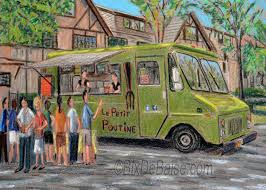 Rochester - Downtown And Park Ave - Bix DeBaise 30 Cny Food Trucks To Compete At 2018 Nys Fair Truck Wet Weather Doesnt Damper First Food Truck Rodeo Best Catering Services In Rochester Ny Meat The Press History Of The Greatest Meat Press Day Syracuse Trucks Roundup 4 Roc City Sammich Where That Home East Coast Toast Its A Crumby Business Hitting Trail Can Be An Adventure Eating Project I Menu Design This Project Explored Modern Style With Few