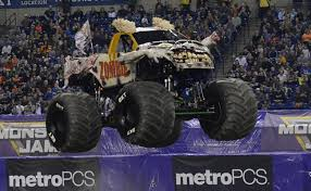 Tickets On Sale | Monster Jam 1985 Chevy 4x4 Lifted Monster Truck Show Remote Control For Sale Item 1070843 Mini Monster Trucks 2018 Images Pictures 2003 Hummer H2 4 Door 60l Truck Trucks For Sale Us Hotsale Tires Buy Sales Toughest Tour Cedar Park Presale Tickets Perfect Diesel By Dodge Ram Custom Turbo 2016 Shop Built Mini Ar9527 Sold Jul Fs Or Ft Fg Rc Groups In Ohio New Car Release Date 2019 20 Truckcustom