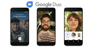 Google Duo Adds Supports For Audio-only Calls Because Why Not ... Amazoncom Obihai Obi1032 Ip Phone With Power Supply Up To 12 Groove Voip Calls Text Android Apps On Google Play Obi202 Review Voice Updated 52 Adds New Widgets And Call Screening The Launches Bring A Modern Look Group Chat Making Free Obi100 What Is Up Unlimited Free Sip Easyaccess 10 Youtube Talkatone For Iphone 4 Calls Via Voip Calling How Set Start Using Imore Tmobile 30 Plan Hangouts Dialer Google Voice Are The Benefits Of Business