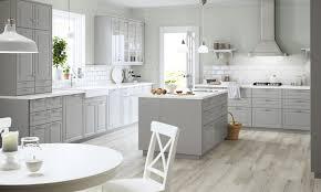 ilot cuisine prix prix ilot central cuisine ikea 3 cuisine blanc casse ikea