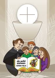 Local Natives Ceilings Meaning by The Life Story Of St John Bosco Biography Of Don Bosco
