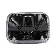 Truck-Lite® 27450C - 7x6