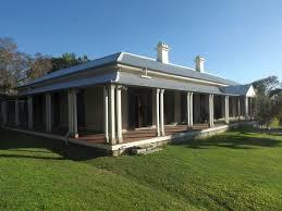 100 Clairmont House Claremont Ipswich Wikipedia