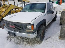 AuctionTime.com | 1999 GMC K2500 Online Auctions Auctiontimecom 2006 Western Star 4900fa Online Auctions 1998 Intertional 4700 2017 Dodge Ram 5500 Auction Results 2005 Sterling A9500 2002 Freightliner Fld120 2008 Peterbilt 389 1997 Ford Lt9513 2000 9400 1991 4964f 1989 379