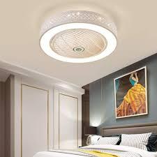 deckenventilator mit beleuchtung led ventilator