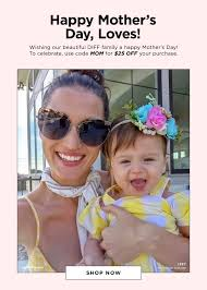 DIFF Eyewear: Happy Mother's Day From The DIFF Fam! | Milled Save 50 Difflow Coupons Promo Discount Codes Diff Eyewear Uptown Boutique Ramona Free Chantix Coupon For Starter Pack Battlefield 1 Origin Cusco Type Mz Specf Lsd Rear Diff 12way Lsd985et Off All Apexsql Products Ozbargain Kohls Free Shipping Code January 2019 Budget Guerin Joaillerie Volt Discount Code Bs Page 18 Oscommerce Online Merchant Piglets Adventure Farm York Blundstoneca Coupons Promo Codes Tire El Paso Lee Trevino Adderall Xr Manufacturer Arrma Metal Case
