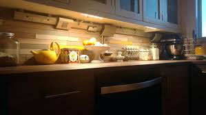 cabinet lighting touch switch display ideas lowes canada