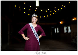 2017 FORD COUNTY FAIR QUEEN KELSEY VAUGHN | OUTDOOR BARN SESSION ... 25 Unique Barn Otography Ideas On Pinterest Beauty Barn Best Christmas Mini Sessions Beautiful Family Photos Fall Pictures Country Barns Serenity In Woods Of Redding Ct Apartments For Rent Rainfall My Panda Shall Fly In The Sessions 2014 Kids Outdoor Session Fake Snow Old Sled And 20 Best Bar Made Wood Images Wood Bars Andrea Bridal At White Sparrow Quinlan Texas I Couldnt Want You Anyway Jack Garratt Raleigh Wedding Venues Reviews 330 Pomslap Pomrad Youtube
