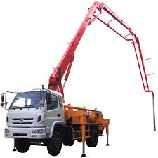 Concrete Pump Truck, Concrete Pump Truck Suppliers And Manufacturers ... Concrete Pump On The Truck Chassis Royalty Free Cliparts Vectors Pumper 3d Model Cgtrader Best Image Kusaboshicom China 43 Meters Usa American Cement Truck American Pumper Trucks Daf Concrete Buses Pinterest New Home Cstruction Pump Stock Video Footage Suppliers And Manufacturers Sinotruk 38m 39m Mounted Howo Cheap Find Deals On Line At Illustrations 57 Mixer Pumps