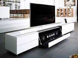pin juan auf multimedia möbel wohnen wohnzimmer