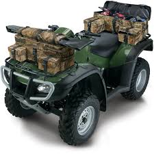 Classic Accessories QuadGear Evolution Front Rack Bag - Realtree AP ... Hunting Blind Kit Deer Duck Bag Pack Camo Accsories Dog Bow Gearupforestcamohero Experience Adventure Amazoncom Classic 16505470400 Realtree Xtra Pink Browning Buckmark 11 Pc Camo Auto Accessory Gift Set Floor Mats Herschel Supply Co Settlement Case Frog Surfstitch Seatsteering Wheel Covers Floor Mats Browning Lifestyle 2017 Camouflage Buyers Guide Utv Action Magazine Truck Wraps Vehicle Camowraps Teryx4 Side X Soft Cab Enclosure Door Set Xtra Green The Big Red Neck Trading Post Camouflage Bug Shield 2495 Uncategorized Beautiful Ford F Bench Seat Cover