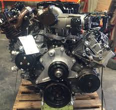 Ford F250 / F350 / F450 / F550 6.7L Diesel Engine 2011 – 2013 | A ... The 750 Hp Shelby F150 Super Snake Is Murica In Truck Form Car And Motorcycle Accidents Shachtman Law Firm 2018 Intertional 4300 Everett Wa Vehicle Details Motor Trucks Sneak Peek At Street Outlaws Farmtrucks New Engine Combo Hot Rod Best Diesel Engines For Pickup Power Of Nine Xt Atlis Vehicles 1958 Chevy With A Twinturbo Ls1 Swap Depot 1982 K5 Blazer 60l Truckin Magazine