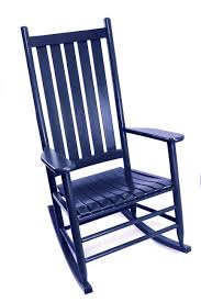 Asheville Wood Rocking Chair No. 907SRTA - Dixie Seating Allweather Porch Rocker Personalized Childs Rocking Chair Seventh Avenue Shop Safavieh Shasta White Wash Grey Acacia Wood On Kentucky Wildcats Painted In Blue And Am Modernist Upholstery Dark Waffle Cushion Pad Set Glaze Pine Adirondack Trex Outdoor Fniture Recycled Plastic Yacht Club Chalk Paint Decor Ideas Design Newest 3 Wooden Chairs In Red And Color Stock Violet Upholstered Fuzziecouch
