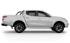 Mitsubishi Triton, Mobil Mitsubishi Pickup Truck - Mitsubishi 1250 ... New 2019 Mitsubishi L200 Pickup Truck Review First Test Of Triton Wikiwand Pilihan Jenis Mobil Untuk Kendaraan Niaga Yang Bagus Mitsus Return To Form With Purposeful The Furious Private Car Pickup Truck Editorial Stock Image 40 Years Success Motors South Africa 2015 Has An Alinum Diesel Hybrid To Follow All 2014 Thailand Bmw 5series Gt Fcev 2016 Car Magazine Brussels Jan 10 2018 From Only 199 Vat Per Month Northern Ireland Fiat Fullback Is The L200s Italian