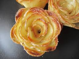 dessert au pomme rapide la de pomme recette dessert rapide