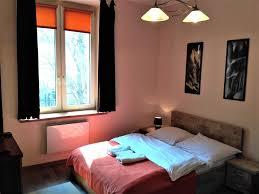 akt studio apartment city centre krakau aktualisierte