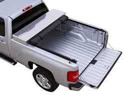 Access Toolbox Tonneau Cover - Roll-Up Truck Bed Cover Economy Rollup Truck Tonneau Cover Fits 2019 Ram 1500 New Body Lund Intertional Products Tonneau Covers Gator Trifold Folding Video Reviews Advantage Truck Accsories Hard Hat Bak Revolver X2 Rollup Bed Are Fiberglass Covers Cap World Trident Toughfold Dodge 2500 8 02019 Truxedo Truxport What Are Why You May Want One Lomax Professional Series Alterations Coverhard Retractable Alinum Rolling Usa Bak Industries Roll Up For 19982013 Gmc