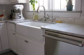 Overmount Kitchen Sinks Stainless Steel by Sink Top Mount Apron Front Sink Drop In Kitchen Sinks Single