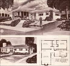 Harmonious Houses Design Plans by Small Modern Ranch Style Homes Design No 235 Harmonious Homes