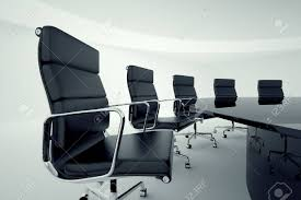 View On Office Chairs In A Board Room Board Room 13 Best Free Business Chair And Office Empty Table Chairs In At Schneider Video Conference With Big Projector Conference Chair Fuze Modular Boardroom Tables Go Green Office Solutions Boardchairsconfenceroom159805 Copy Is5 Free Photo Meeting Room Agenda Job China Modern Comfortable Design Boardroom Meeting Business 57 Off Board Aidan Accent Chairs Conklin Tips Layout Images Work Cporate