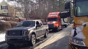 Ford F150 Towing Tractor Trailer In Atlanta Snow - YouTube Tucker Towing Service Ga 678 2454233 24 Hr Towing 24x7 Atlanta Jonesboro Tow Truck About Parsons Pulling Craigslist Minnesota Trucks For Sale Best Resource Funeral Held Driver Killed On The Job Youtube Police Command Units Old Paint Scheme Verses The New Kauffs Transportation Systems West Palm Beach Fl Kenworth T800 2017 Ford F650xlt Extended Cab 22 Feet Jerrdan Shark Bed Rollback Services Hours Roadside Assistance Fake Tow Truck Driver Swipes Snow Victims Cars Jobs Asheville Nc Alaide All City Service 1015 S Bethany Kansas Ks Inrstate Roadside Serving Ga Surrounding Areas