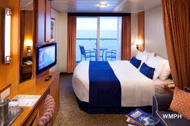 Brilliance Of The Seas Deck Plan 8 by Brilliance Of The Seas Cabin 8508 Category 6d Ocean View