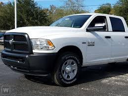 New 2018 Ram 2500 Crew Cab, Pickup | For Sale In Bangor, ME Old Ford Crew Cab Trucks Stolen 1979 F350 Whittier Ca Twinsupercharged 1968 Dodge Dually Up For Sale On Craiglist Texas Truck Fleet Used Sales Medium Duty Lariat Super 44 For Sale 2004 F250 Diesel 60 L Just In Nice Truck Lifted Up 2014 Chevrolet Silverado 1500 The Cnection Inventory Ram 3500 Rebuilt 1988 Ck Pickup Crew Cab New 2018 2500 In Bangor Me Picture 50 Of Landscape Beautiful Mitsubishi