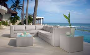 Namco Patio Furniture Covers by Namco Patio Furniture For Backyard Decoration Cool House To Home