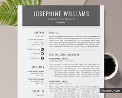 Editable Resume Template For Word, 1-3 Page, Job Resume Template, Simple CV  Template, Cover Letter, Modern Resume, Creative Resume, Professional ... Best Resume Layout 2019 Guide With 50 Examples And Samples Sme Simple Twocolumn Template Resumgocom Templates Pdf Word Free Downloads The Builder Online Fast Easy To Use Try For Mplate Women Modern Cv Layout Infographic Functional Writing Rg Examples Reedcouk Layouts 20 From Idea Design Download Create Your In 5 Minutes Ms 1920 Basic 13 Page Creative Professional Job Editable Now