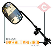 Automotive Products - CIPA USA Cheap Towing Australia Find Deals On Line At Chevy Silverado Tow Mirrors Install Part 1 Youtube Hcom Two Pieceuniversal Clip Trailer Side Mirror Snap Zap Clipon Set For 2009 2014 Ford F150 Truck Exteions Awesome Tractor Extension Kit How To Install Replace Upgrade Tow Mirrors 199703 Amazoncom Cipa 10800 Chevroletgmc Custom Pair 19992007 F350 Super Duty Use Powerscope A 2017 Extendable Northern Tool Equipment 8898 Gm Fit System 80710 Snapon Black Dodge