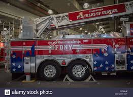 Manhattan, New York, USA. 1st Apr, 2015. FDNY 150th Anniversary ... Commercial Truck Repair Chattanooga Tn Leesmith Inc Mhattan New York Usa 1st Apr 2015 Fdny 150th Anniversary Parts And Service Specials Two Men And A Truck The Movers Who Care Bonander Buick Gmc In Turlock Serving Modesto Intertional Prostar With Cummins Isx 450hp Engine Old Ads From 001940s Midwest Parts Specializing 950 Transtech Brattain Trucks Trailers Buses Inventory Summit Group Preowned Toyota Tundra Trd Pro Crewmax 57l Ffv V8 6spd At