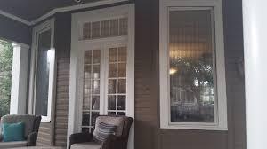 Solyx Decorative Window Films by Window Frosting Films U0026 Custom Designs Snappy Tint New Orleans