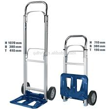 Folding Hand Truck 90kg Capacity Aluminium Frame Car Heavy Duty ... Folding Twowheel Hand Trucks Special Application Best Truck Buy In 2017 Youtube 90kg Capacity Alinium Frame Car Heavy Duty 2018 Portable Dolly Utility Cart Foldable Trolley Leoneva Alinum Mulfunction Heavyduty Carts On The Go Magna Flatform 300 Lb Four Wheel Cosco Shifter Mulposition And Multiple Sydney Trolleys Convertible Of 2in1