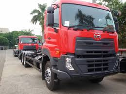 PT.ASTRA INTERNASIONAL NISSAN DIESEL/UD TRUCKS (QUESTER) PALEMBANG ... 1990 Nissan Truck Overview Cargurus Ud Trucks Pk260ct Asli Tracktor Head Thn2014 Istimewa Sekali 2016 Titan Xd Cummins 50l V8 Turbo Diesel Pickup Navara Arctic Obrien New Preowned Cars Bloomington Il 2017 Nissan Trucks Frontier 4x4 Cs10 Used For Sale In Hawkesbury East Wenatchee 4wd Vehicles Sale 2018 Midnight Edition Stateline Lower Mainland Specialist West Coast 200510 Suv Owners Plagued By Transmission Failures Ptastra Intersional Dieselud Quester Palembang A Big Lift From Light Trucks