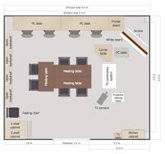 Bmcc Computer Help Desk by How To Create A Floor Plan For The Classroom Classroom Layout
