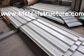 lightweight wood trusses light weight industrial metal roofing