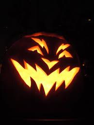 Evil Clown Pumpkin Stencils by Halloween Pumpkin Carving Stencils Scary Ideas Halloween Pumpkin