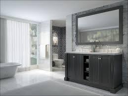 Home Depot Bathroom Sinks And Vanities by Bathroom Wonderful Home Depot Bathroom Sinks Home Depot Vanities