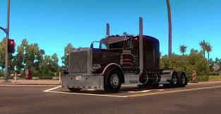 SCS Peterbilt 389 Sound Pack Mod - American Truck Simulator Mod ... American Truck Simulator For Pc Reviews Opencritic Scs Trucks Extra Parts V151 Mod Ats Mod Racing Game With Us As Map New Alpha Build Softwares Blog Will Feature Weight Stations Madnight Reveals Coach Teases Sim Racedepartment Lvo Vnl 780 On Mod The Futur 50 New Peterbilt 389 Sound Pack Software Twitter Free Arizona Map Expansion Changeable Metallic Skin Update Youtube