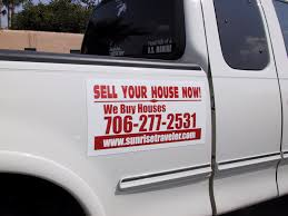 Magnetic Signs - Orange County Signs Selling Scrap Trucks To Cash For Cars Vic Diesel Portland We Buy Sell Buy And Sell Trucks Junk Mail 10x 4 Also Vans 4x4 Signs With Your The New Actros Mercedesbenz Why From Colorados Truck Headquarters Ram Denver Webuyfueltrucks Suvs We Keep Longest After Buying Them Have Mobile Phones Changed The Way Used Commercial Used Military Suv Everycarjp Blog