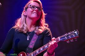 Review + Photos: Tedeschi Trucks Band At The Fox Theater - The Bay ... Tedeschi Trucks Band Wheels Of Soul Tour Coming To Tuesdays In The Books Four Shows At Ryman Derek Susan White House Watch Bands Stirring Leon Russell Tribute Portland Oregon Gary Randall Tiny Desk Concert Youtube Road Grammys 128 Brad Medium Bird On Wire Rhode Island Pbs And At Summerstage Dmndr Tedeschitrucksband Wikipedia