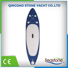 usine personnaliser nouveau design acheter stand up paddle sup
