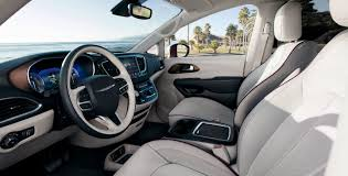 2018 Chrysler Pacifica Leasing In Midwest City, OK - David Stanley ... Mack Trucks Midwest Peterbilt 2018 Chrysler Pacifica Leasing In City Ok David Stanley Velocity Truck Centers Dealerships California Arizona Nevada Oklahoma Weather Living Life One Picture At A Times Blog Dodge Dealer Used Car Fowler Bob Howard Buick Gmc Dealership Bombing Wikipedia North American And Trailer Tractor Trailers Parts Service New For Sale Del Grande Group