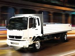 KeeHuatAuto – Dealer Of Mitsubishi Fuso Truck In Penang, Malaysia ... Pin By Austin Champion On Custom Cars Pinterest Trucks 2017 Mitsubishi Fuso Cab Chassis Truck For Sale 288731 1994 Mt Mitsubishi Fuso Super Great Ft418l For Sale Carpaydiem Used Fm 15270 6 Cube Tipper 2013 Model New Truck Sales Demary Fuso Fe7136 Stanger Flatbeddropside Trucks Year Of Canter Double Decker Recovery 2010reg Lez For Sale Kansas City Mo 1995 Fe Box Truck Item L3094 Sold June